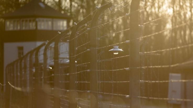 Zomrel slovenský rodák a aktivista, ktorý zažil hrôzy nacistov