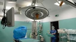Sme rodina podporí Kalavskej reformu nemocníc, presvedčila ich