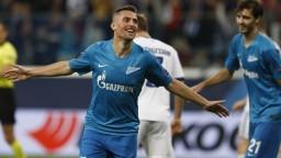 Štartuje Liga majstrov, predstaviť by sa mali aj slovenskí hráči