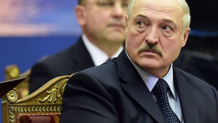 USA a Bielorusko napravujú svoje vzťahy, vymenia si veľvyslancov