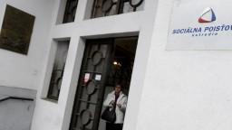 Živnostníci budú platiť viac, minimálne sociálne odvody stúpnu