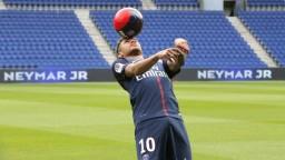 PSG vyzve v Paríži Real Madrid, duel vynechá viacero hviezd