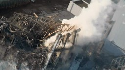 Mohli katastrofe zabrániť? Manažérov z Fukušimi oslobodili