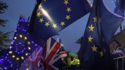 Máte pár dní, inak je koniec. Britom dali pre Brexit ultimátum
