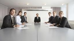 Chystáte sa meniť zamestnanie? Firmy budú prijímať menej