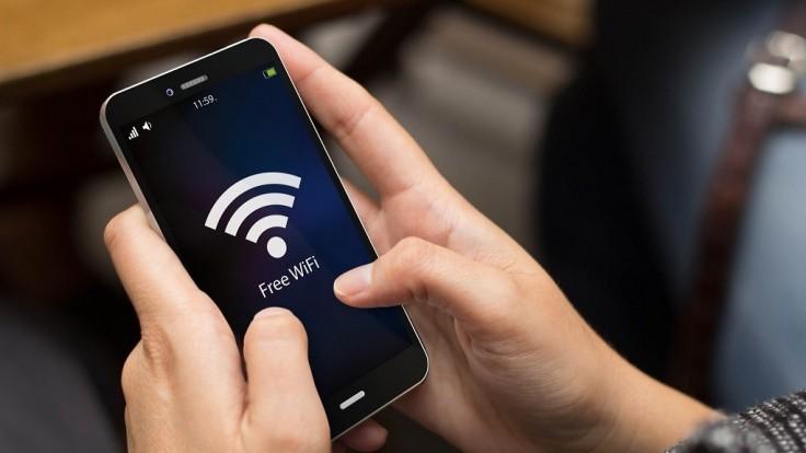 Certifikované Wi-Fi 6 prináša novú éru bezdrôtovej komunikácie