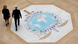 Misia splnená. Interpol odhalil teroristov v Stredozemnom mori
