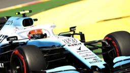 Grosjean zostáva v Haase, Kubica oznámil odchod