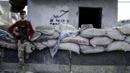 OSN nevie, čo so Sýriou. Zamietli obe rezolúcie o prímerí