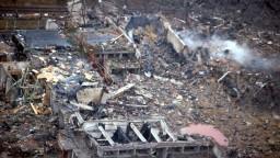 Vinní, rozhodol súd o manažéroch v kauze výbuchu v Novákoch