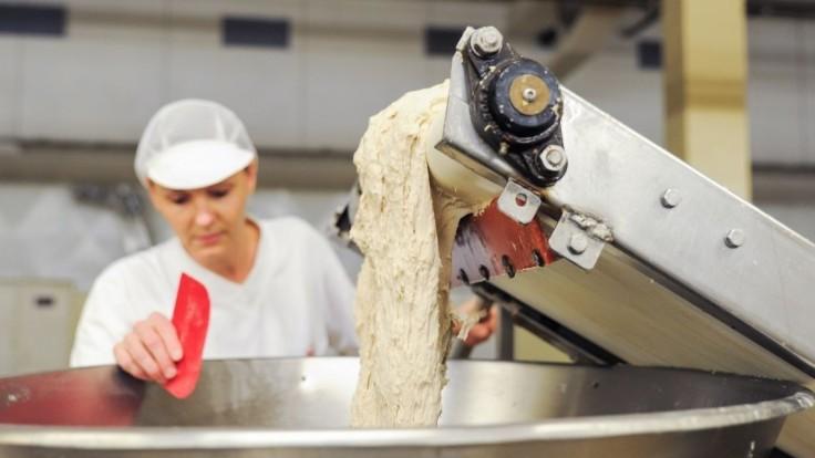 Úroda je priemerná, mlynári a pekári sú však sebestační