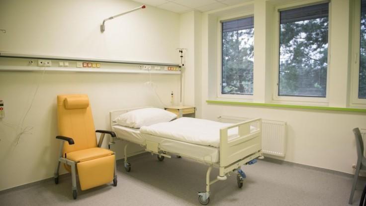 Na reforme nemocníc sa podľa Fica nedohodli, šanca však ešte je
