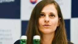 Barteková obhájila minuloročné prvenstvo, reprezentácii sa darilo