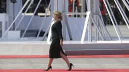 Slovensko má čo ponúknuť, vyhlásila prezidentka v New Yorku