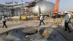 USA reagujú na ropné útoky, do Saudskej Arábie pošlú vojakov
