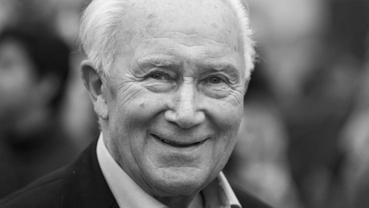 Zomrel uznávaný astronaut a vedec, Jähn bol v Nemecku hrdinom