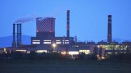 Za závod U. S. Steel v Košiciach neoficiálne ponúkli jedno euro