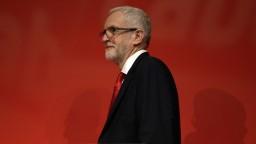 Spolupracovník P. Mikitič o výročnej konferencii labouristov