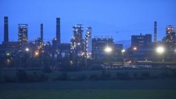 Zosmiešňujú ich? Ponuka pre U. S. Steel sa stretla s kritikou