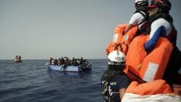 Migranti sa rozdelia automaticky. Časť EÚ sa dohodla na systéme