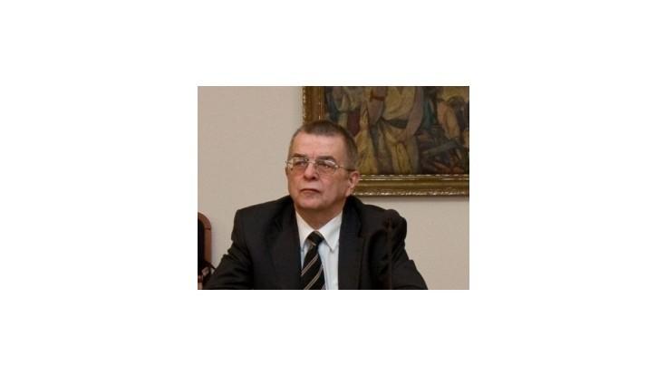 Nagy chce zachrániť komárňanskú univerzitu v parlamente