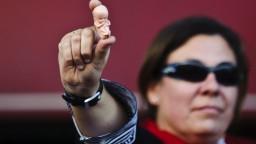 Interrupcie ako predvolebná kampaň? V pléne sú štyri návrhy zákona