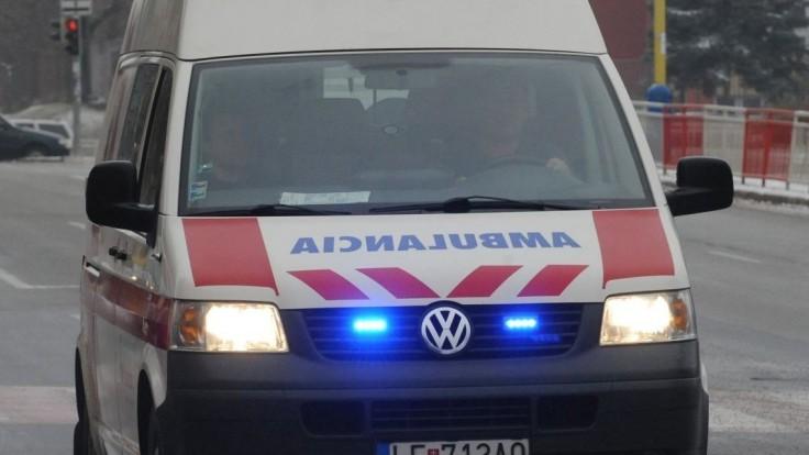 NAKA preberá od prokuratúry kritizovaný záchrankový tender
