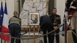 Zomrel niekdajší dlhoročný prezident Francúzska, Jacques Chirac