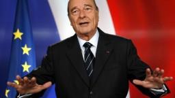 Volali ho buldozér z Paríža. Jacques Chirac zažil vzostupy aj pády