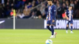 PSG doma prehral s Reims a ukončil tak svoju sériu víťazstiev