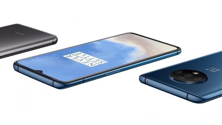 OnePlus 7T ašpiruje na ideálny smartfón strednej triedy