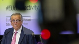 Juncker: Následky bude niesť Londýn,  dôjde napokon k dohode?
