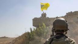 V OSN hovorili aj o Sýrii. Odíďte, vyzval minister USA a Turecko