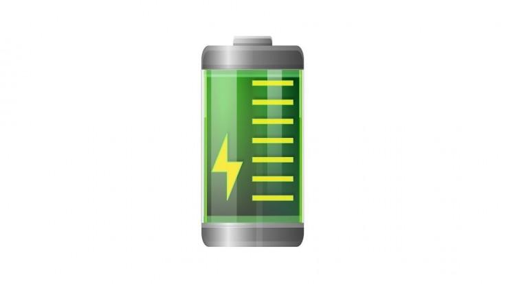 Prvá plne nabíjateľná batéria na báze CO2 je uhlíkovo neutrálna