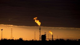 Miliardová investícia. Ropná spoločnosť MOL otvorí v Maďarsku závod