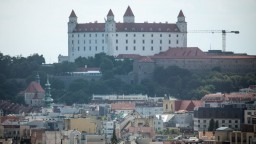 Slovensko si udržalo rating, Moody's však zhoršila výhľad