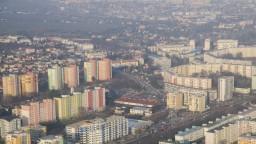 V Bratislave ukradli zariadenie s rádioaktívnym materiálom