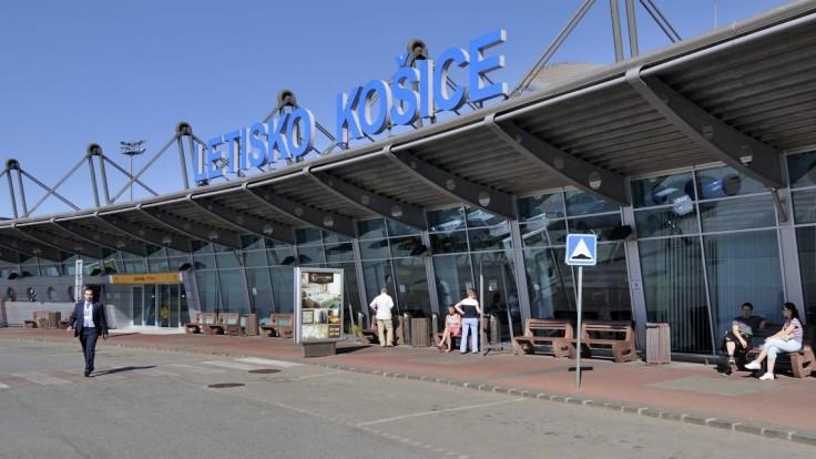 Na východe Slovenska otvoria nové pravidelné letecké spojenie