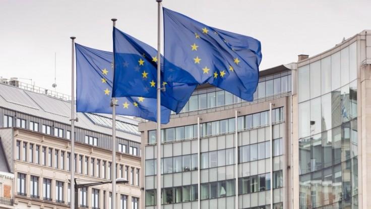 Odveta za nelegálne dotácie: USA uvalia clá na tovary z EÚ