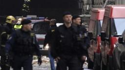 V Česku zabíjal výbuch plynu, hlásia aj viacero zranených