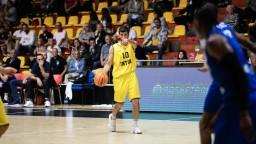 Basketbalová súťaž štartuje, titul bude obhajovať Inter Bratislava