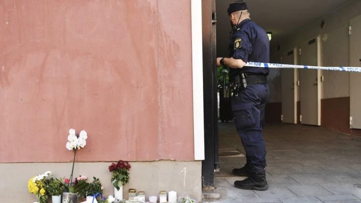 Policajti zabili postihnutého mladíka s hračkou, súd ich oslobodil