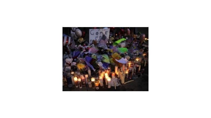 Prezident Obama sa stretne s rodinami obetí streľby v Denveri
