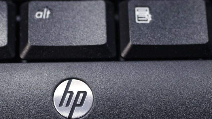 HP chce ušetriť miliardu, prepustí tisícky zamestnancov