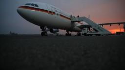 Európska únia reaguje na americké clá, zaťaží lietadlá aj iné tovary
