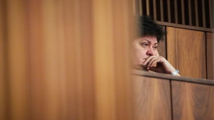 Ombudsmanka reaguje na sudcov z Threemy, je pripravená konať