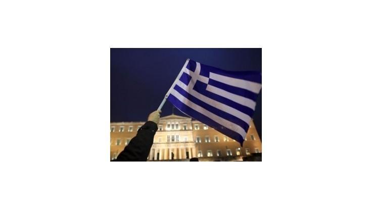 MMF sa už nechce podieľať na ďalšej pomoci pre Grécko