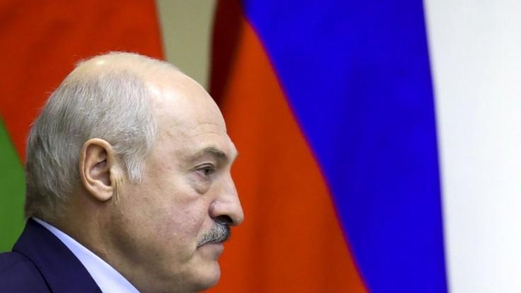 Bielorusi po rokoch prepustili novinára obvineného zo špionáže