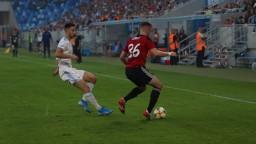 Cez víkend pokračuje Fortuna liga. Slovan sa stretne s Ružomberkom