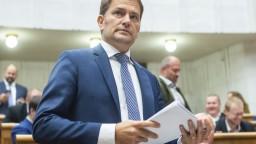 OĽANO chce vyšetrovacie právomoci pre kontrolné výbory, ide o kauzy